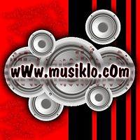 Ungu Feat Rossa - Kupinang Kau Dengan Bismillah (www.MusikLo.com).mp3