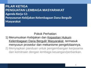 Agenda12_RLF_2013_05_08.pptx