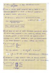 Exercicios_resolvidos_Flexao_e_Flambagem-CORRIGIDA.pdf