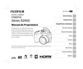 Manual Fuji S2950 Portugues.pdf