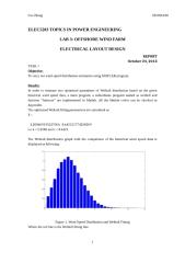 Lab3 Report.docx