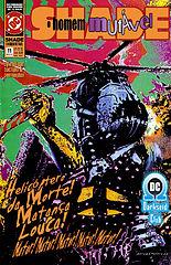 shade o homem mutável v2 (1990) #11 (darkseid club).cbr
