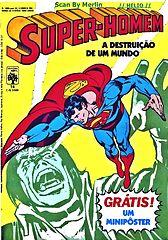 Super-Homem - 1a Série # 014.cbr