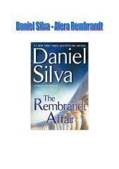 daniel_silva-afera_rembrandt.pdf