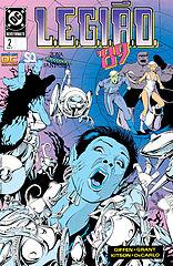 L.E.G.I.Ã,O.'89 #02 (1989) Bau-SQ-ZF).cbr