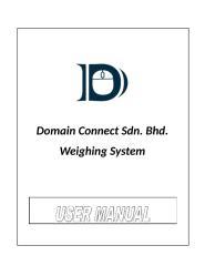 LamSoon - WB User Manual.docx
