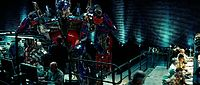 Transformers_Revenge_of_the_Fallen_2009_720p_BluRay_QEBS5_AAC20_MP4-FASM-sample.mp4