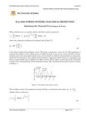 ELEC5204_Tutorial_5_Solutions.pdf