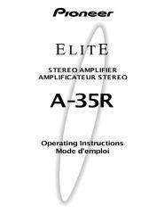A-35R.pdf