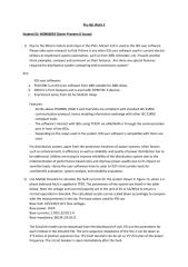 Pre Lab 2 Submission.pdf