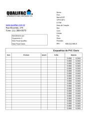 621 - Instalado - Nathália - Aguinaldo - Juquehy - 405.01.062.AB - Sem Vidros.xls