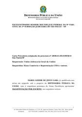 MARIA LOEDIR SÃO PAULO[1].doc