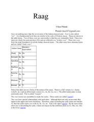 Raag-Overview-of-indian-classical-music.pdf