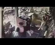 Kumpulan Video lucu banget terbaru 2014- Bikin ketawa, Bikin ngakak [FUNNY VIDEO] #30.3gp