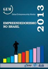 GEM_Brasil_2013.pdf