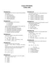 Soal_U_Kimia2003.pdf