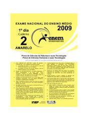 enem_2009_-_1o_dia_-_caderno_2_-_amarelo.pdf