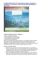Checklisten-Buch-DIN-A4-70-Seiten-Softcover-Register-Bergsteiger-GoodMemos-18-Ch-...-.docx