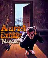 Aural Exciter - Do What Ya Want.mp3