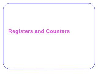 registers_counters_ppt.pptx