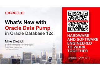 Oracle datapump-12c-2197042.pdf