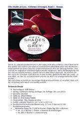 fifty shades of grey geheimes verlangen band 1 roman.docx