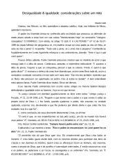 desigualdade_e_igualdade_consideracoes_sobre_um_mito_orlando_fedeli.pdf
