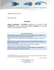 PropuestaClinica Laura Daniela 12-04-11.doc