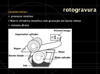rotogravura.pdf