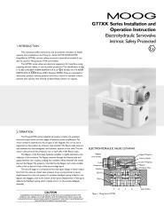 G771K200_MANUAL.pdf