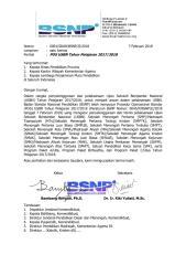 (0091) Pengantar POS USBN Tahun 2018 - Dinas Provinsi-1.pdf