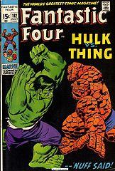 Fantastic Four 112.cbz