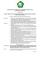 SK SPP Semester I TA 2016-2017.docx