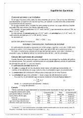 Equilibrios_quimicos.pdf