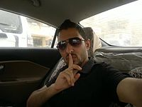 احمد الهرمي صعبة  2012.mp3