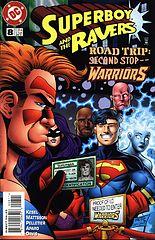 1997_06_superboy & the ravers #008.cbr