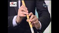 زي العسل - صباح الشحرورة - أداء فرقة شام الموسيقية.mp4