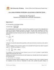 ELEC5204_Tutorial_2_Solutions.pdf