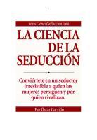 libro ciencia de la seduccion(2).pdf