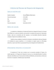 Informe Ñirripil Castro.docx