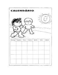 calendario-pirulit0-anual1.doc