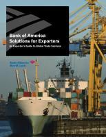 Bank of America - ucp 600.pdf