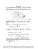 sm7_102.pdf