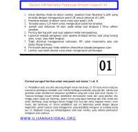 soal-indo-un-smk-2013.pdf