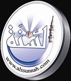 ssunnah-mqrwaa_40.mp3