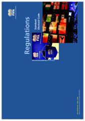 standard_electoral_code_efsd_47340.pdf