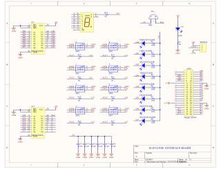 EIC I.pdf