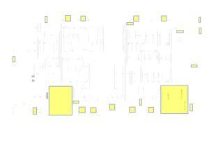 Board Layout Sony Xperia Z1 Compact D5503, M51w.pdf