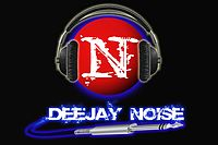 ANICETO MOLINA-LA FIESTA CUMBIAMBERA EXTENDED EDIT BY DJ.NOISE 2012.mp3