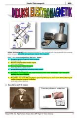 induksi elektromagnetik.pdf